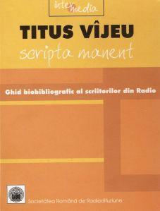 costin-tuchila-bibliografiet-dictionar-lexicon-ghid-radio-romania-titus-vijeu