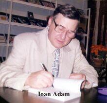 costin-tuchila-punctul-pe-cuvant-ioan-adam-moralist-clasic