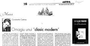 clasic-ion-dumitrescu-costin-tuchila