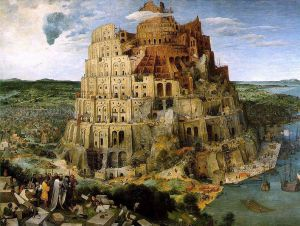 brueghel-cel-b-tower-of-babel