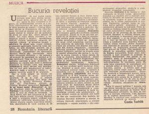 buc-revel-articol