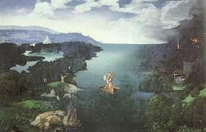 charon-pe-stix-joachim-patenier-1515-1524