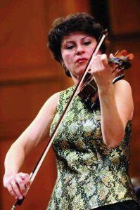 costin-tuchila-cristina-anghelescu-mozart-ceaikovski-vioara-concerte