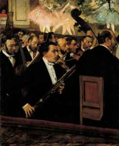 costin-tuchila-fagot-bassoon-orchestra-degas