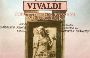 costin-tuchila-vivaldi-miltiade-nenoiu-electrecord-concert