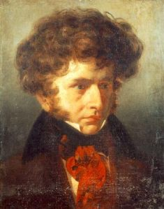 costintuchila-berlioz-emile-signol-1832