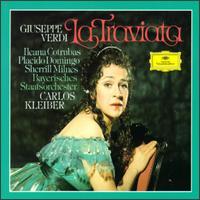 ileana-cotrubas-traviata