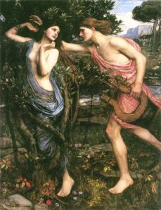 j-w-waterhouse-apollo-si-daphne-19081