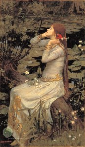 ofelia-j-w-waterhouse-1894
