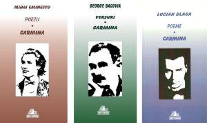 costin-tuchila-carmina-ars lonnga-latina-mari-poeti-romani1