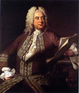 costin-tuchila-handel-baroc-posteritate-bach-sir-thomas-beecham-hudson-1748