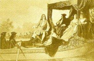 costin-tuchila-handel-water-music-baroc-tamisa-apa-foc-destin-natura-capriciu-comemorare-handel