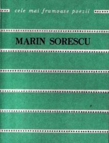 costin tuchila marin sorescu poezii parodic ludic cinism privire ochi oglinda motivul ochiului metafizica