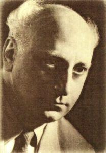 costin tuchila centenar paul constantinescu muzica romaneasca secolul XX spiritualitate romaneasca