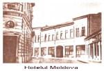 hotel moldova ploiesti secolul XIX betia lakilometru