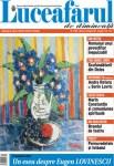 revista-luceafarul-costin-tuchila-corul-madrigal