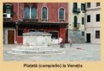 campiello venezia