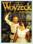 poster woyzeck wernerherzog