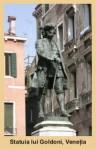statuia carlo goldonivenetia