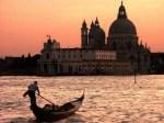 Venezia noaptea