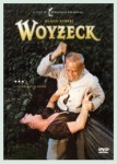 werner herzog woyzeck filmbuchner