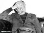 eugene-ionesco-teatru-secolul-xx-mistic-absurd-metafizica