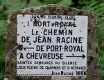 le-chemin-de-racine-biographie-de-jean-racine-port-royal