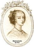 mademoiselle du parc clasicism francez secolul XVII racinepasiune