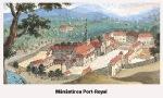 manastirea port-royal franta jansenism istoriemonahala