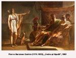 mitologie tragic fedra si hipolit p n guerin pictorifrancezi