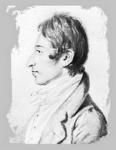 carl-maria-von-weber-portret-profil-grandilocventa-romantism-muzical