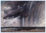 constable furtuna pe mare 182428