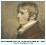 constable portret de daniel gardner,1796