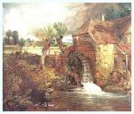 JOHN_CONSTABLE_PARHAM_MILL_AT_GILLINGHAM_1826