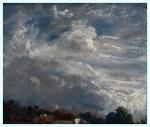orizont cu arbori 27 septembrie1821
