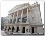 royal-opera-house-covent-garden