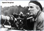bergman regizori celebrifilm