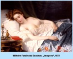 wilhelm-ferdinand-souchon-imogena-din-cymbeline-1872