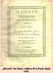 alcesta gluck ed 4 1783paris