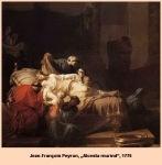 alcesta murind jean francois peyron1775
