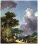 fragonard leaganul 177580