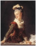 fragonard Marie-Madeleine Guimard portret fantezist1769