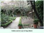 jardin-casa-lope-de-vega