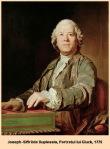 Joseph-Siffrède Duplessis Gluck1775
