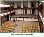 teatro corral sec XVIXVII