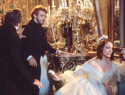 traviata zeffirelli domingo stratas