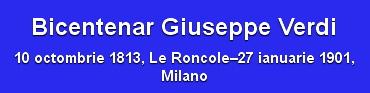 giuseppe verdi bicentenar opera bel canto